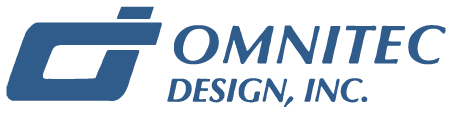 Omnitec Design
