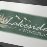 Lakeside-Logo